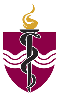 Medical Education Logo
